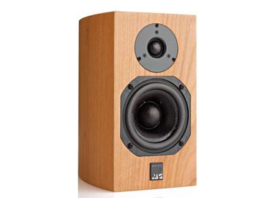 ATC SCM7 MkIII Bookshelf Speaker Review - Cheap Speakers