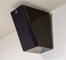 SVS Prime Elevation Satellite Speaker Reviewed
