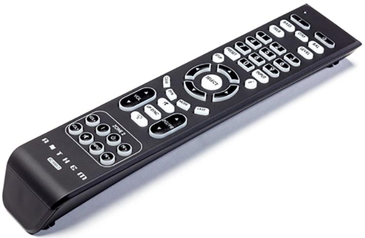 Anthem MRX 1120 A/V Receiver - Remote